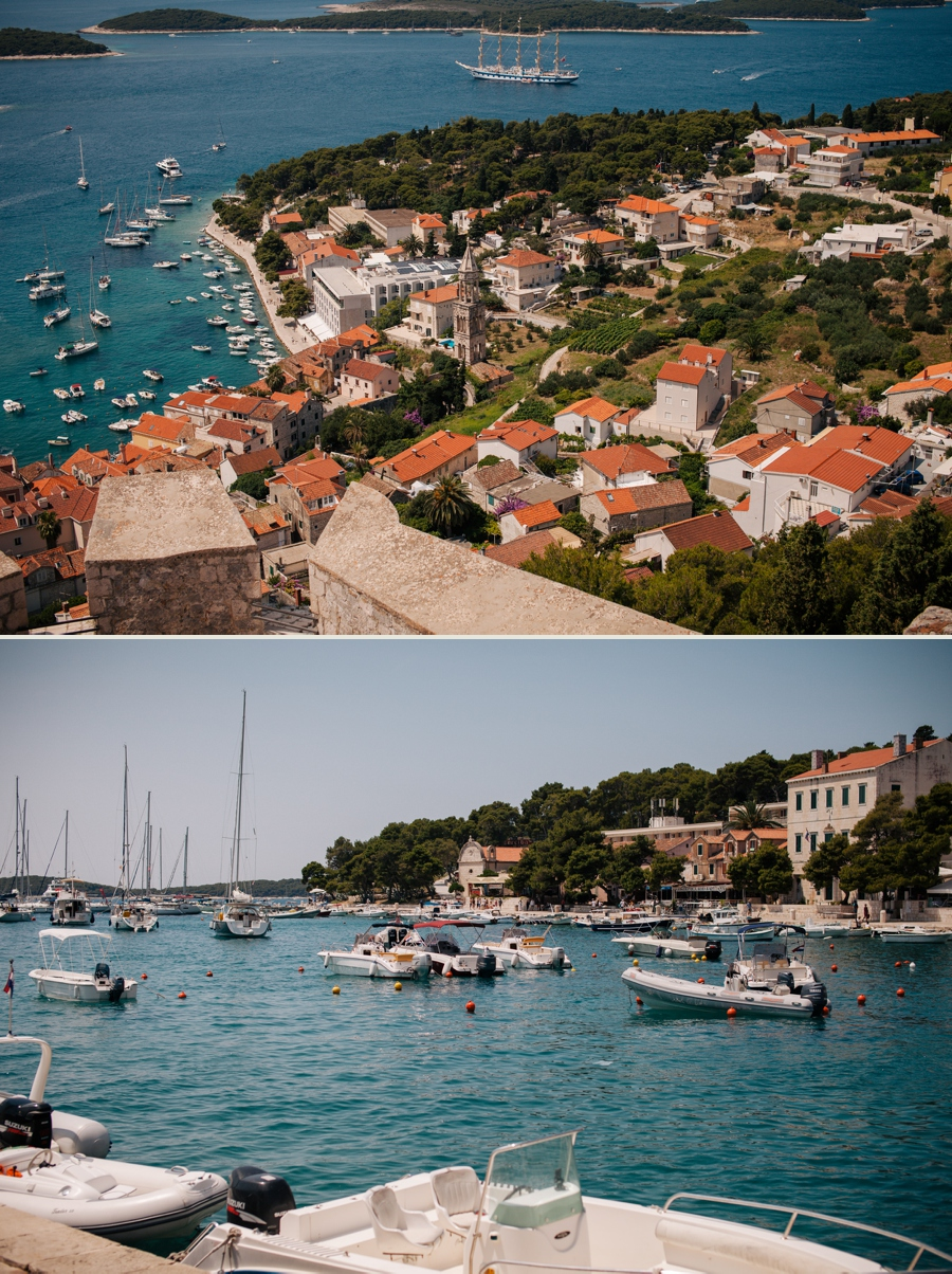 Cheshire Wedding Photographer Personal blog croatia split and hvar_0030
