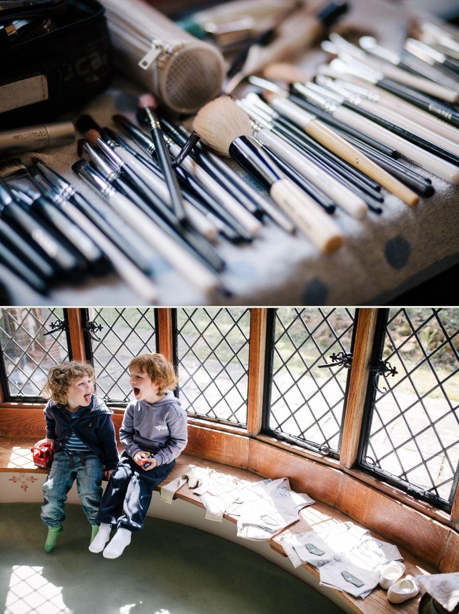 Cheshire Wedding Photographer West Sussex Wedding Rumbolds BArn Anth and Tim_0007