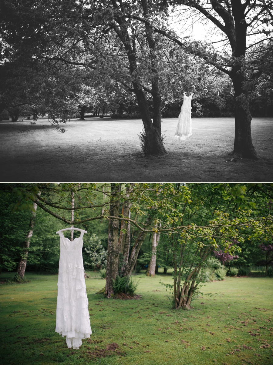 Cheshire Wedding Photographer West Sussex Wedding Rumbolds BArn Anth and Tim_0010