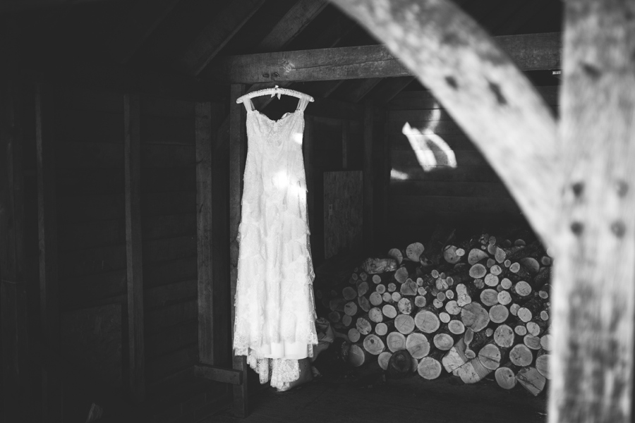 Cheshire Wedding Photographer West Sussex Wedding Rumbolds BArn Anth and Tim_0011