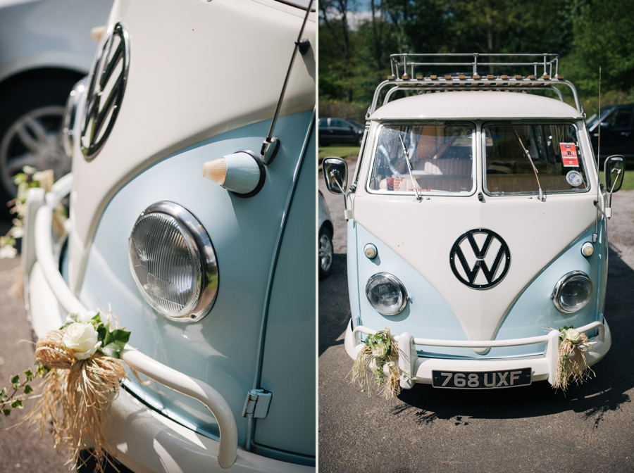 Cheshire Wedding Photographer West Sussex Wedding Rumbolds BArn Anth and Tim_0012