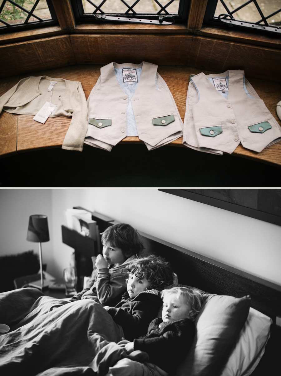 Cheshire Wedding Photographer West Sussex Wedding Rumbolds BArn Anth and Tim_0013