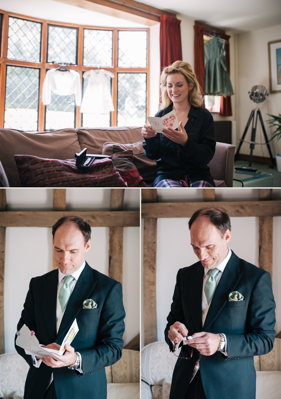 Cheshire Wedding Photographer West Sussex Wedding Rumbolds BArn Anth and Tim_0022