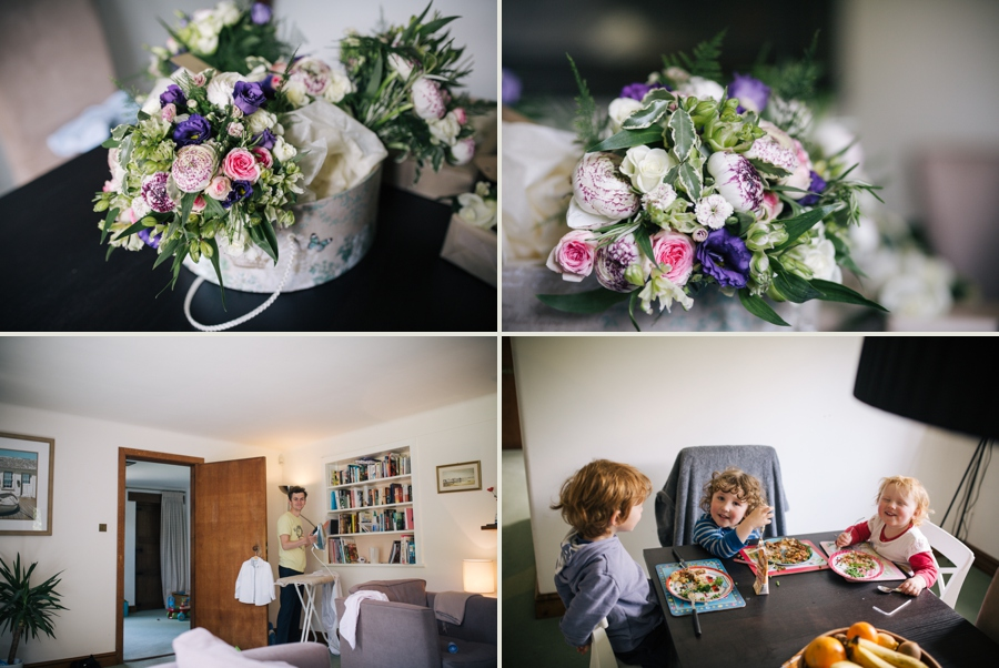 Cheshire Wedding Photographer West Sussex Wedding Rumbolds BArn Anth and Tim_0024
