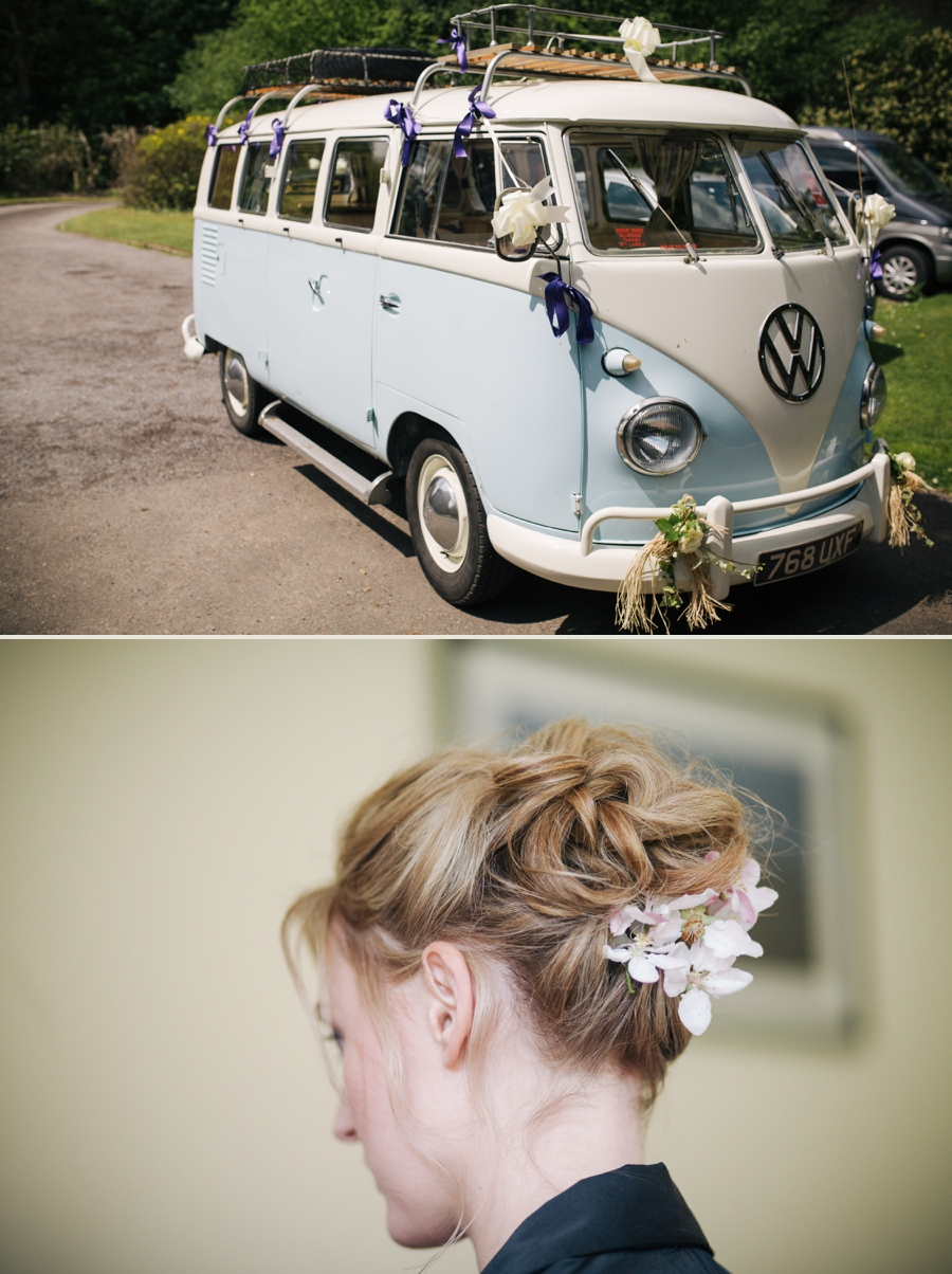 Cheshire Wedding Photographer West Sussex Wedding Rumbolds BArn Anth and Tim_0028