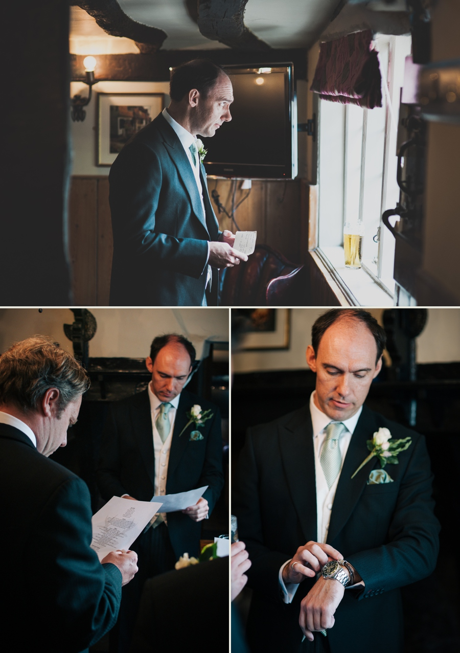 Cheshire Wedding Photographer West Sussex Wedding Rumbolds BArn Anth and Tim_0029