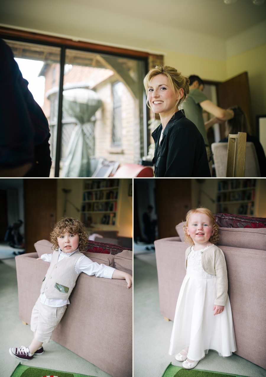 Cheshire Wedding Photographer West Sussex Wedding Rumbolds BArn Anth and Tim_0030