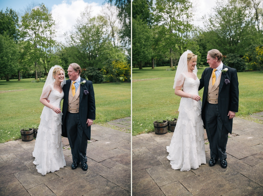 Cheshire Wedding Photographer West Sussex Wedding Rumbolds BArn Anth and Tim_0033