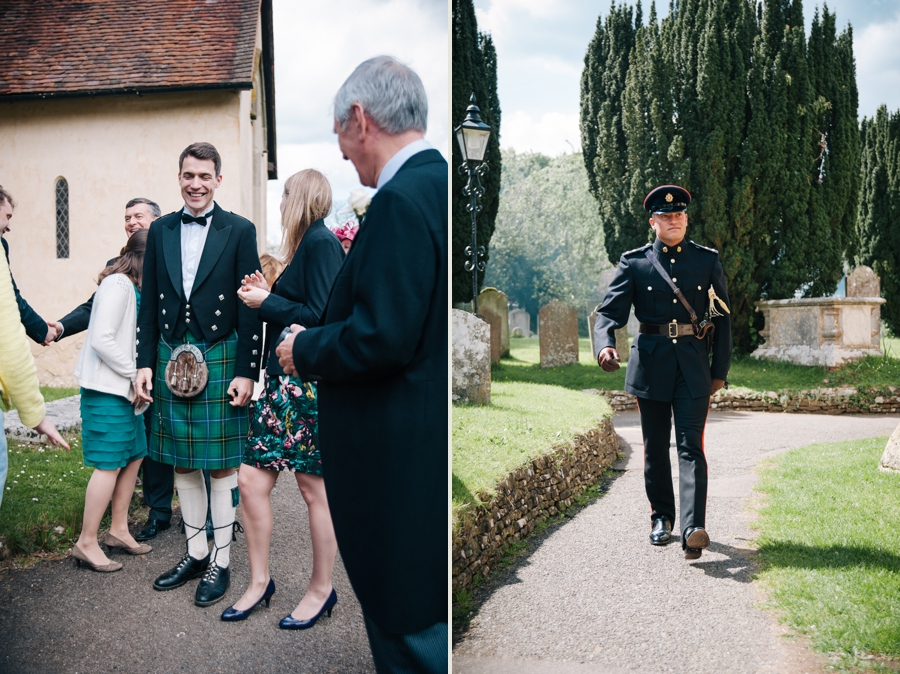 Cheshire Wedding Photographer West Sussex Wedding Rumbolds BArn Anth and Tim_0036