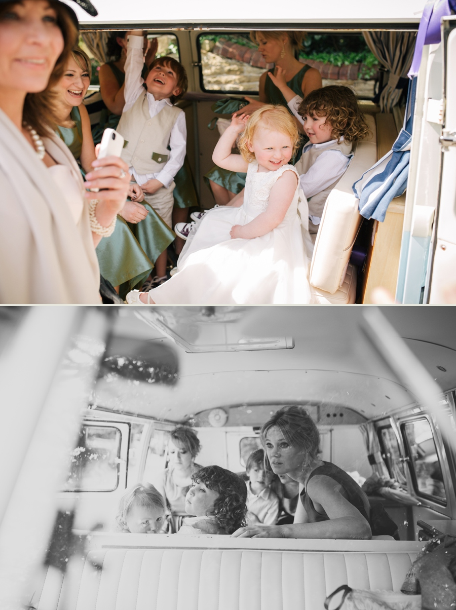 Cheshire Wedding Photographer West Sussex Wedding Rumbolds BArn Anth and Tim_0037