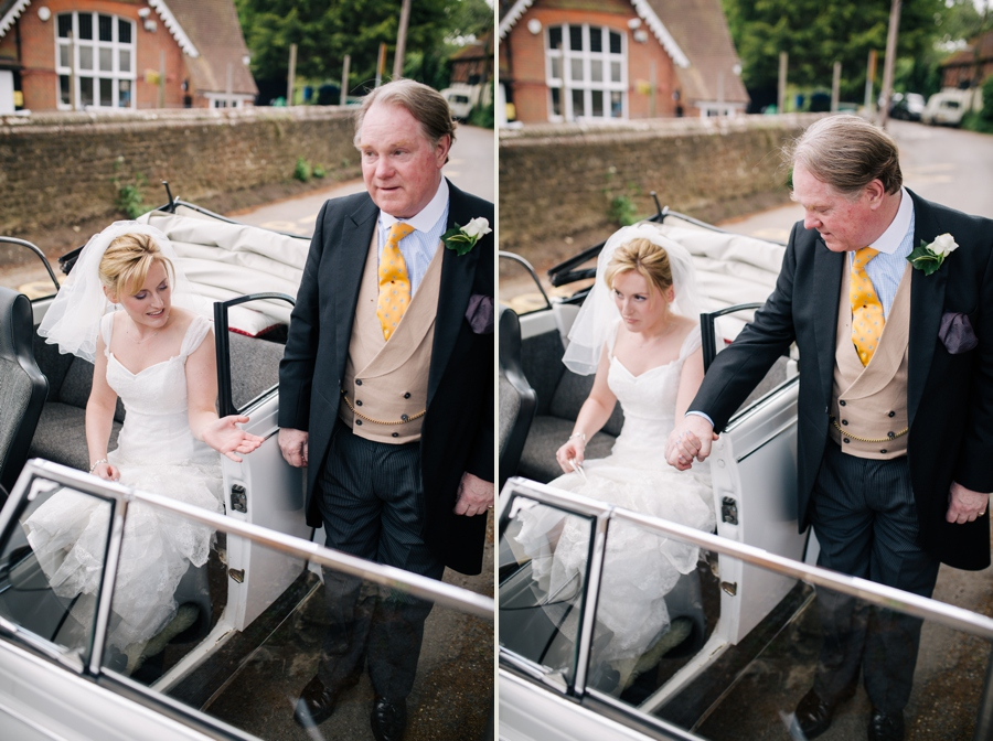 Cheshire Wedding Photographer West Sussex Wedding Rumbolds BArn Anth and Tim_0039