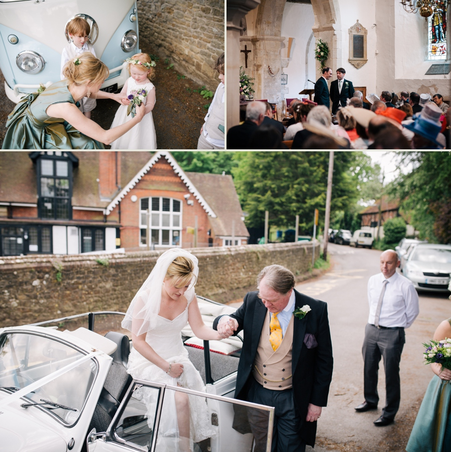 Cheshire Wedding Photographer West Sussex Wedding Rumbolds BArn Anth and Tim_0040