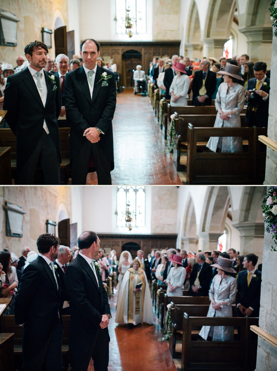 Cheshire Wedding Photographer West Sussex Wedding Rumbolds BArn Anth and Tim_0043