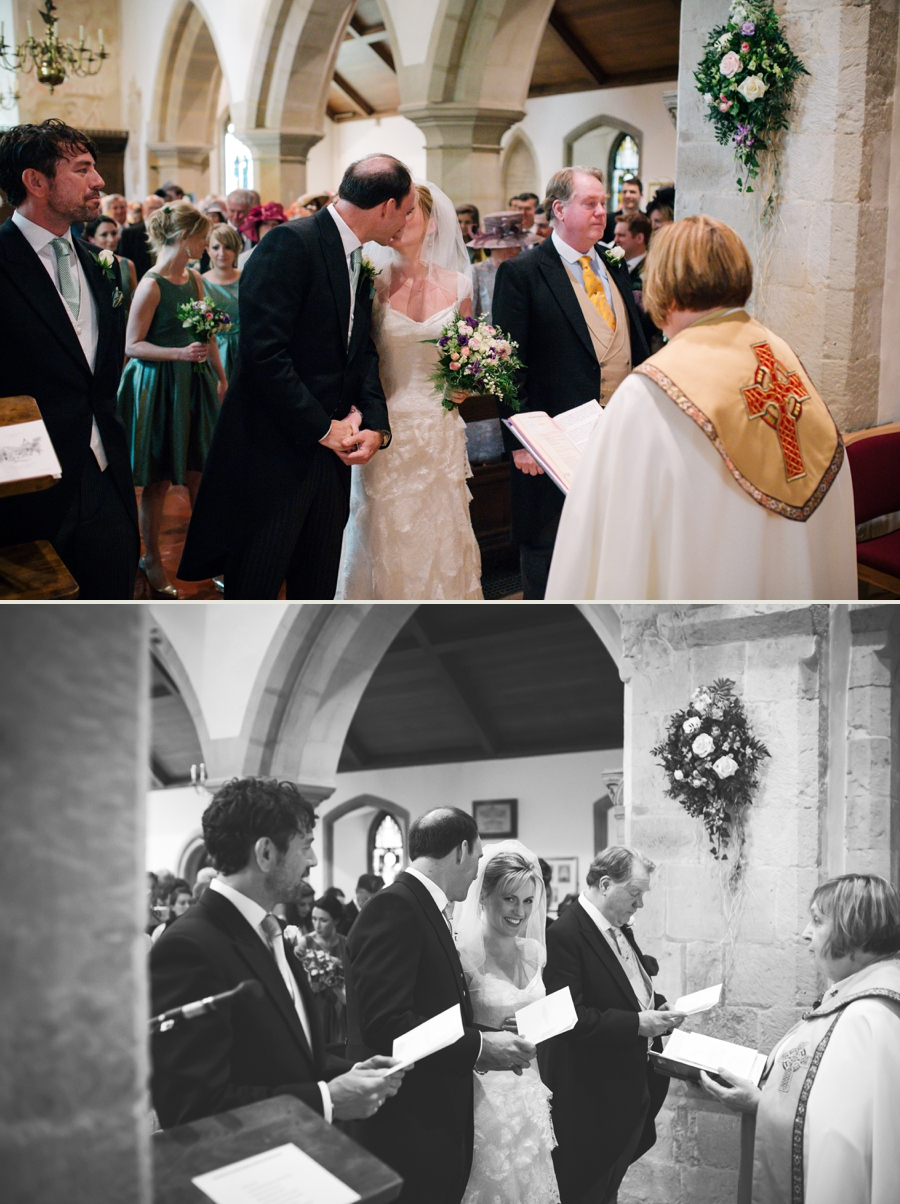 Cheshire Wedding Photographer West Sussex Wedding Rumbolds BArn Anth and Tim_0044