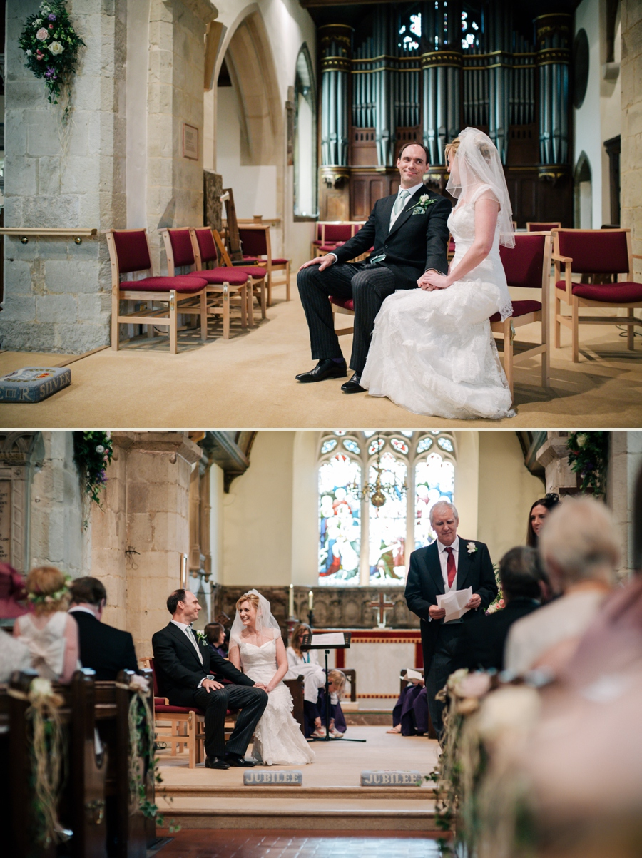 Cheshire Wedding Photographer West Sussex Wedding Rumbolds BArn Anth and Tim_0045