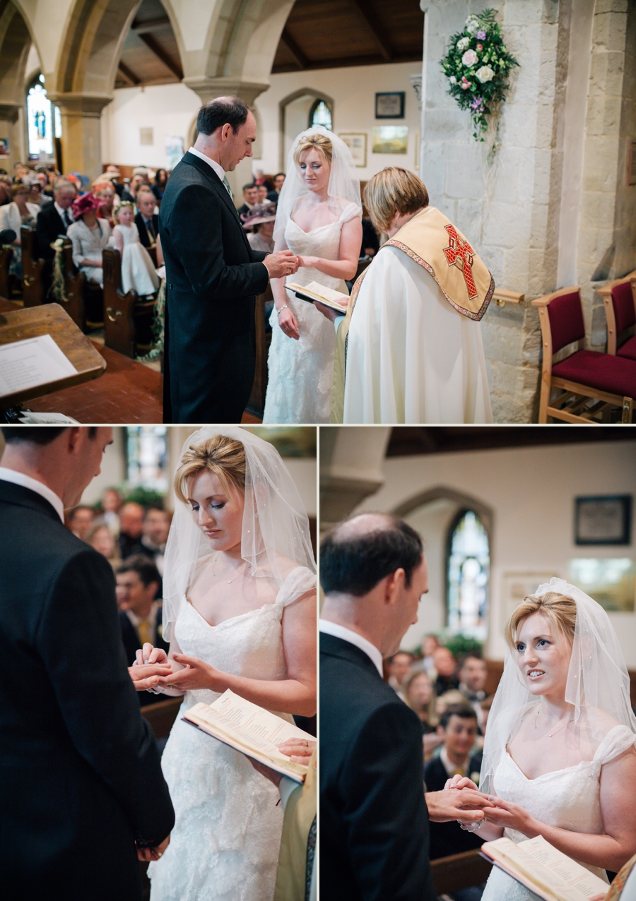 Cheshire Wedding Photographer West Sussex Wedding Rumbolds BArn Anth and Tim_0046