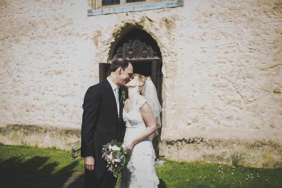 Cheshire Wedding Photographer West Sussex Wedding Rumbolds BArn Anth and Tim_0048