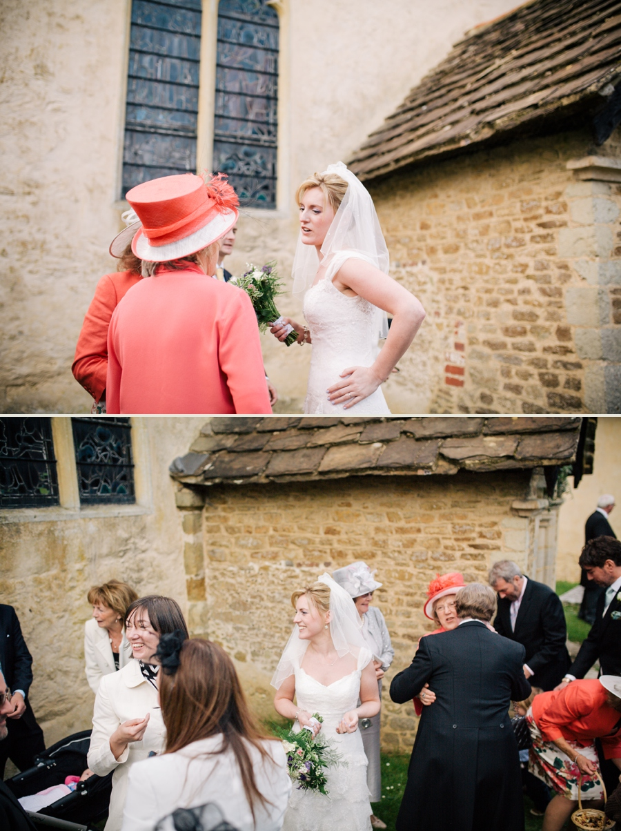 Cheshire Wedding Photographer West Sussex Wedding Rumbolds BArn Anth and Tim_0049