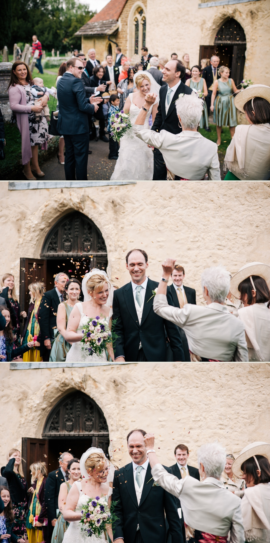 Cheshire Wedding Photographer West Sussex Wedding Rumbolds BArn Anth and Tim_0050