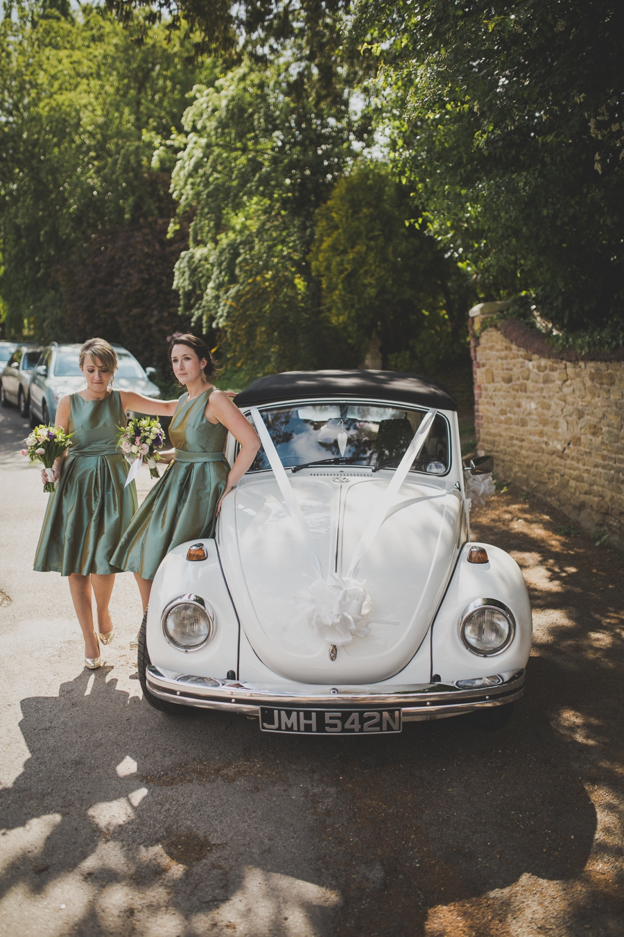 Cheshire Wedding Photographer West Sussex Wedding Rumbolds BArn Anth and Tim_0053