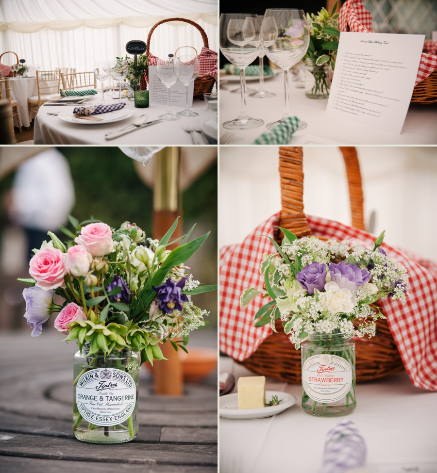 Cheshire Wedding Photographer West Sussex Wedding Rumbolds BArn Anth and Tim_0055