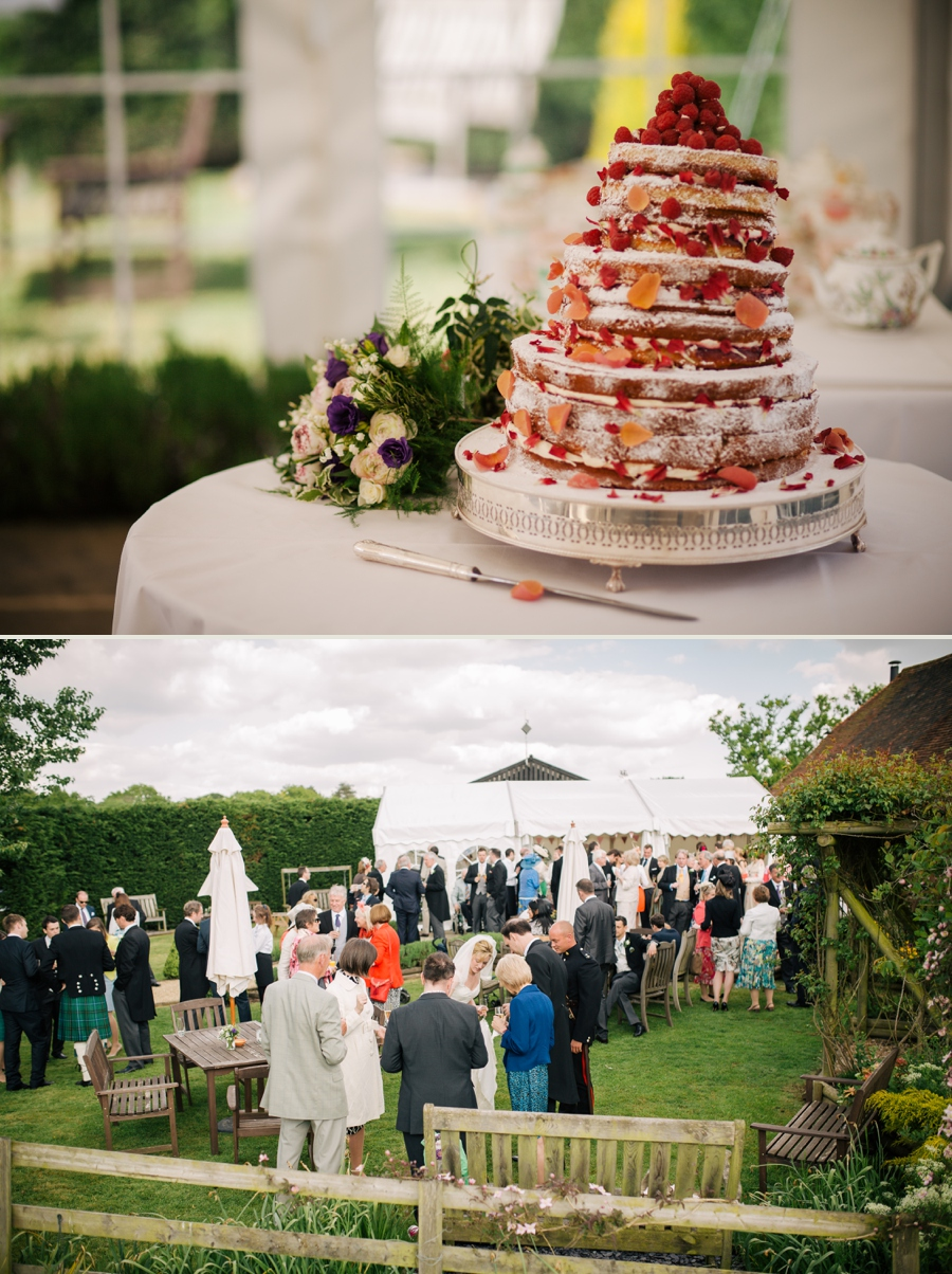 Cheshire Wedding Photographer West Sussex Wedding Rumbolds BArn Anth and Tim_0057