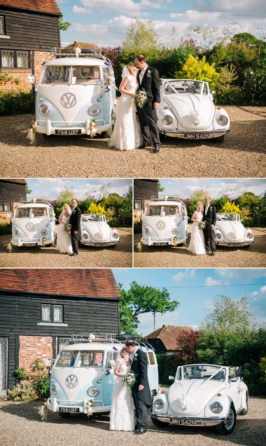 Cheshire Wedding Photographer West Sussex Wedding Rumbolds BArn Anth and Tim_0059