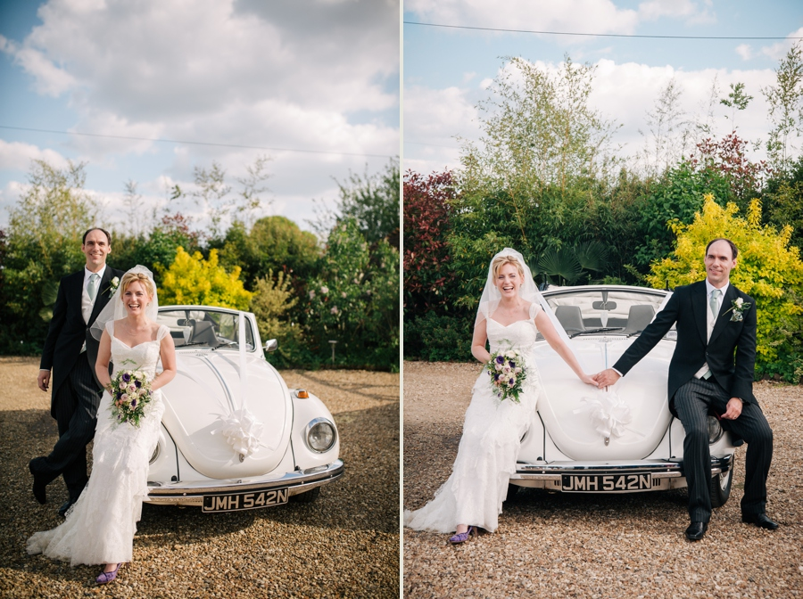 Cheshire Wedding Photographer West Sussex Wedding Rumbolds BArn Anth and Tim_0060