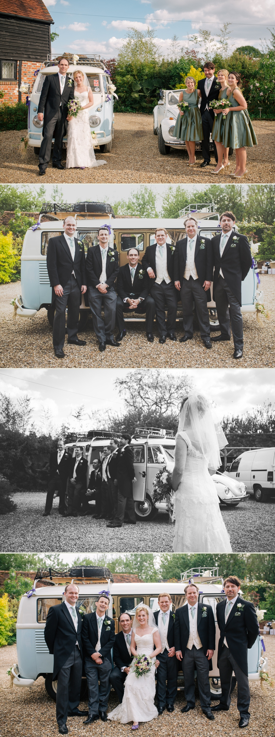 Cheshire Wedding Photographer West Sussex Wedding Rumbolds BArn Anth and Tim_0062