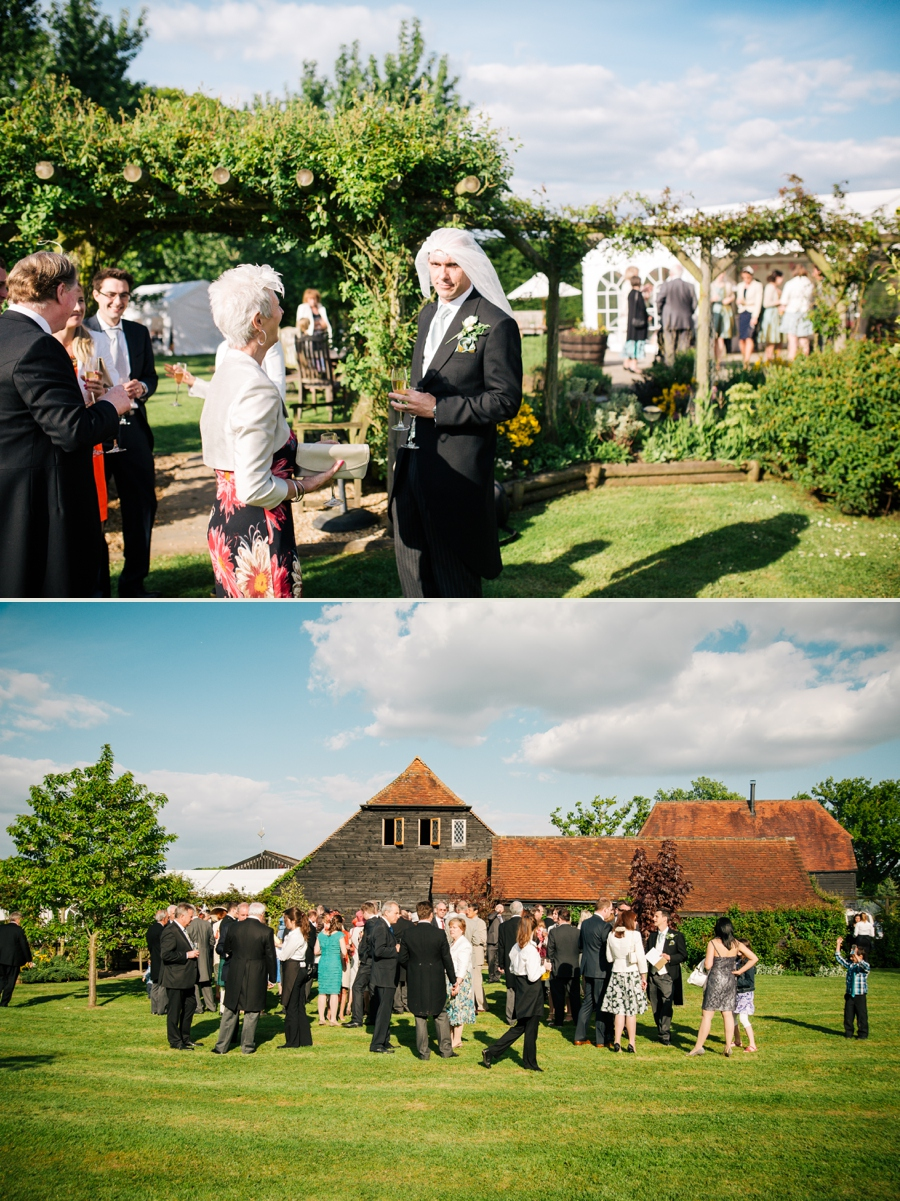 Cheshire Wedding Photographer West Sussex Wedding Rumbolds BArn Anth and Tim_0064