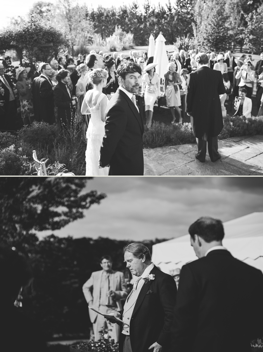Cheshire Wedding Photographer West Sussex Wedding Rumbolds BArn Anth and Tim_0065