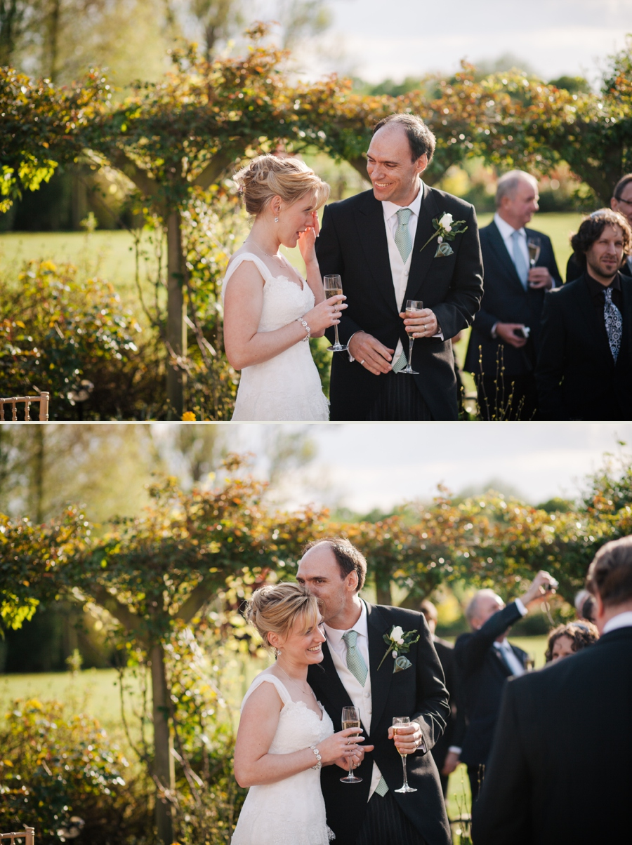 Cheshire Wedding Photographer West Sussex Wedding Rumbolds BArn Anth and Tim_0066