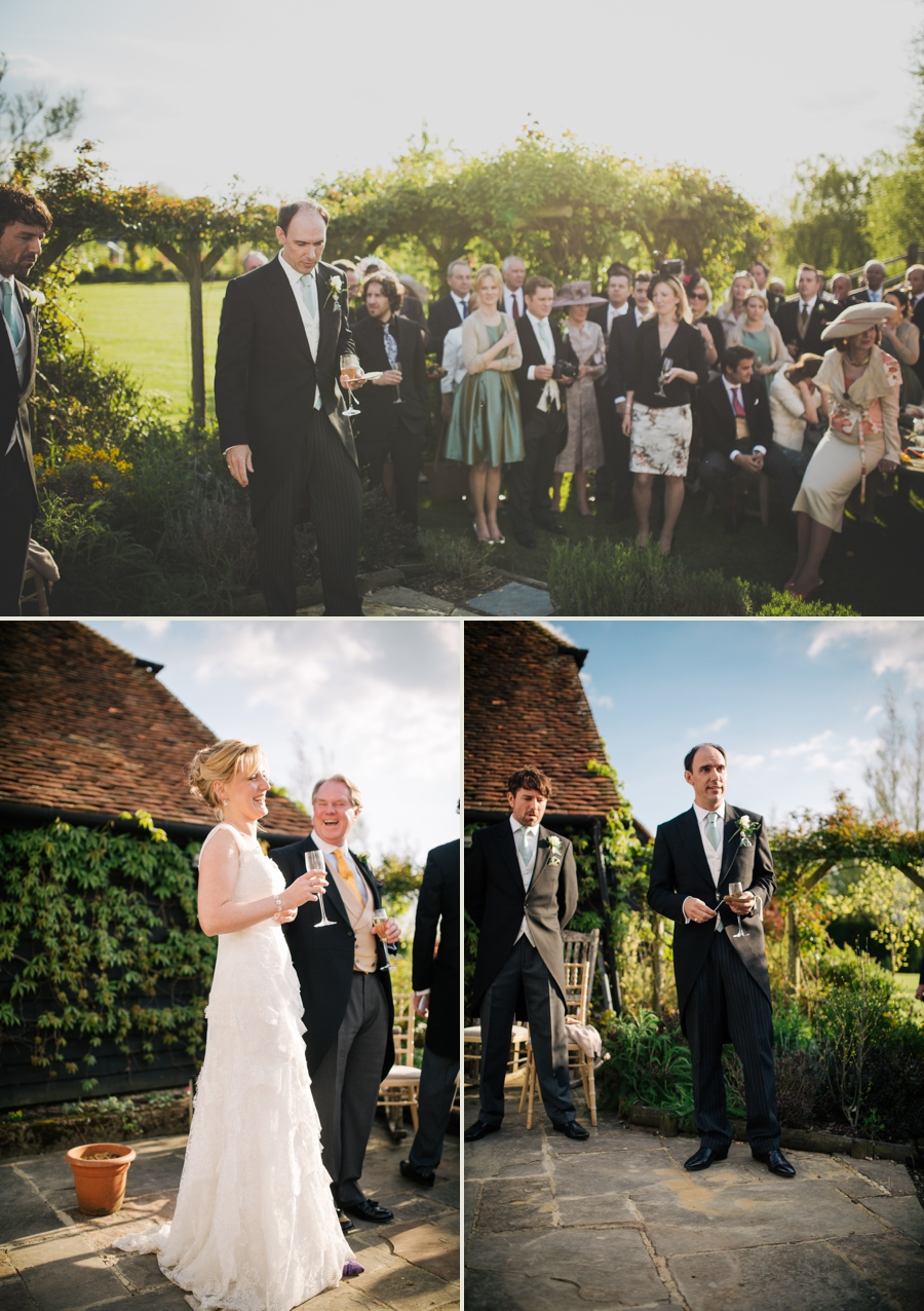 Cheshire Wedding Photographer West Sussex Wedding Rumbolds BArn Anth and Tim_0069