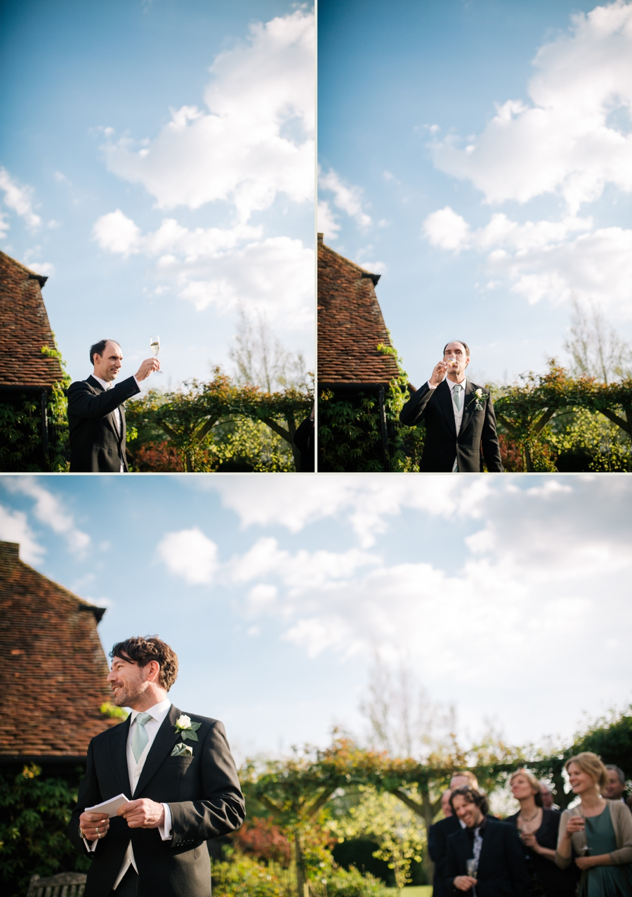 Cheshire Wedding Photographer West Sussex Wedding Rumbolds BArn Anth and Tim_0070