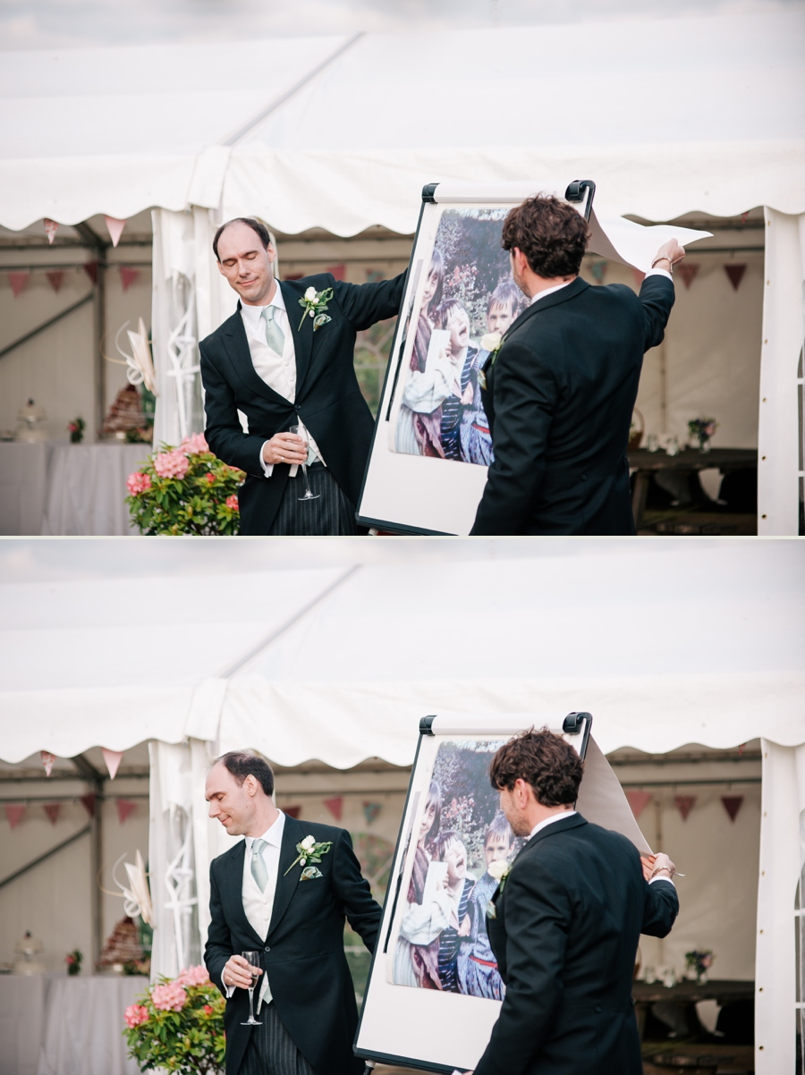 Cheshire Wedding Photographer West Sussex Wedding Rumbolds BArn Anth and Tim_0072