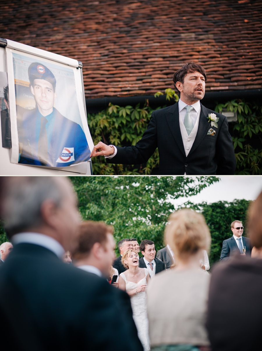 Cheshire Wedding Photographer West Sussex Wedding Rumbolds BArn Anth and Tim_0073