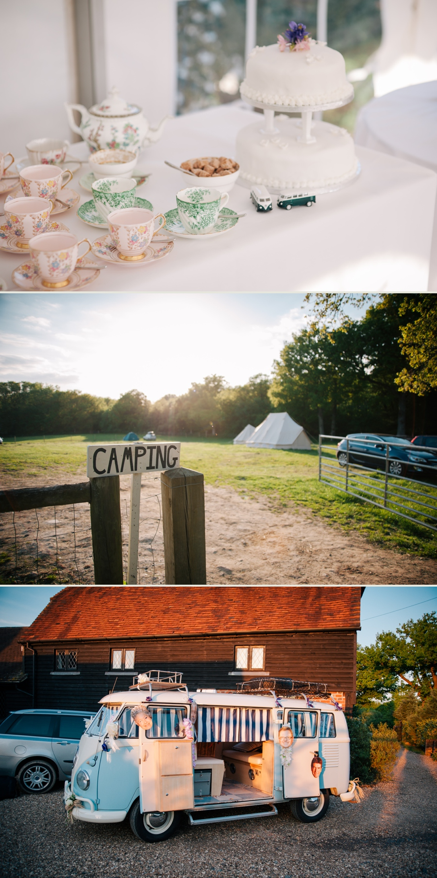 Cheshire Wedding Photographer West Sussex Wedding Rumbolds BArn Anth and Tim_0075