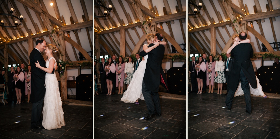 Cheshire Wedding Photographer West Sussex Wedding Rumbolds BArn Anth and Tim_0076