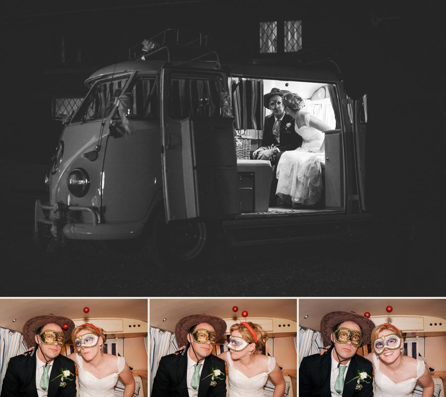 Cheshire Wedding Photographer West Sussex Wedding Rumbolds BArn Anth and Tim_0080