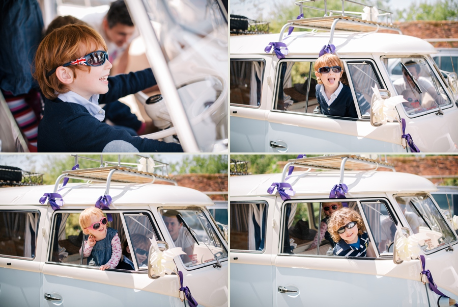 Cheshire Wedding Photographer West Sussex Wedding Rumbolds BArn Anth and Tim_0083