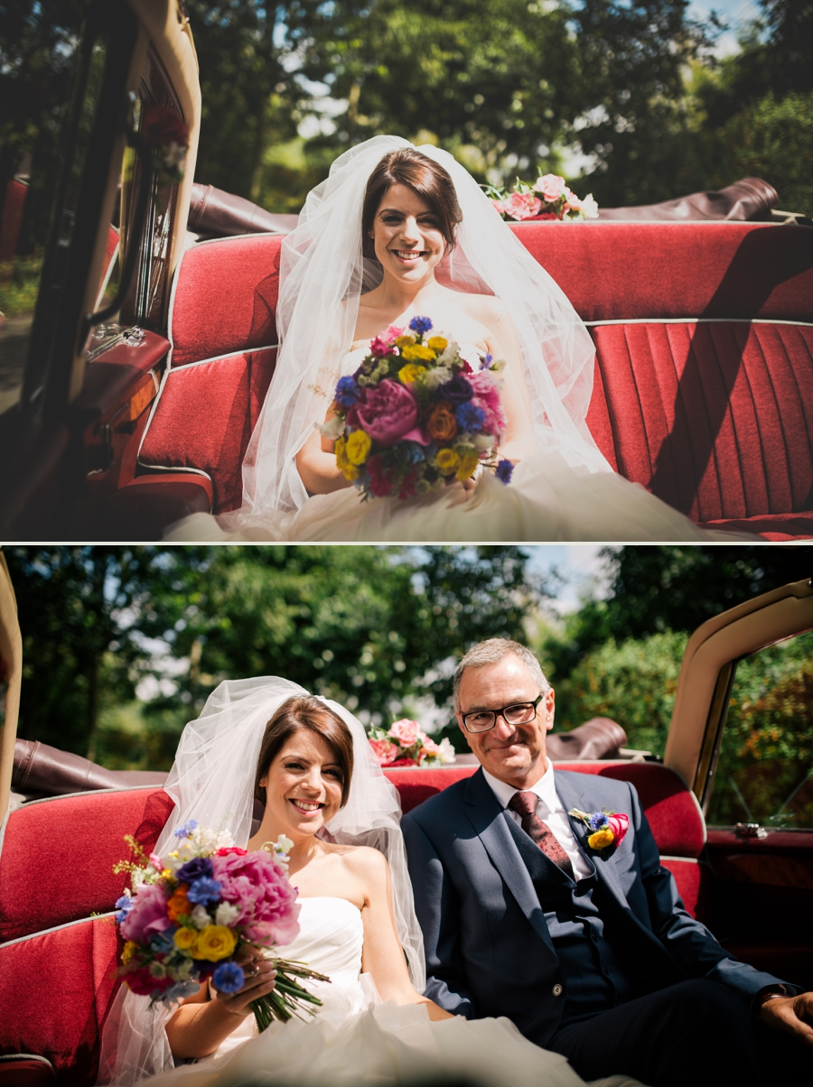 Cheshire Wedding Photographer Peover Golf Club Laura and Rob_0023