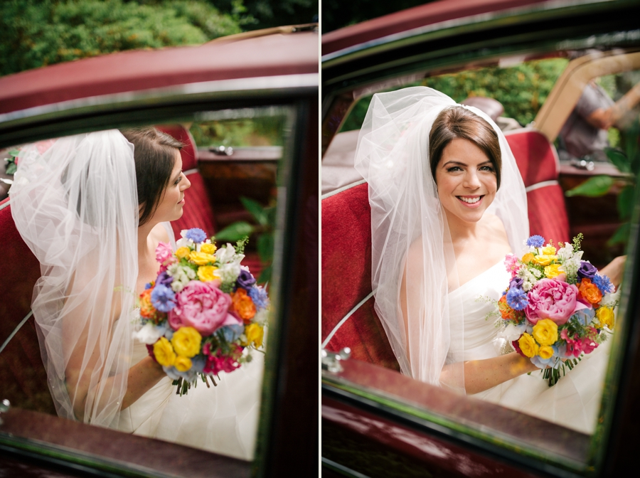 Cheshire Wedding Photographer Peover Golf Club Laura and Rob_0024