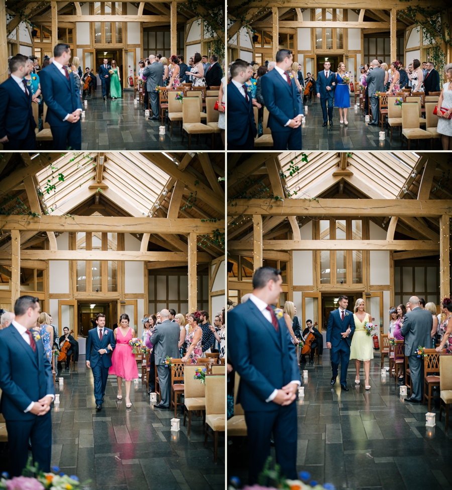 Cheshire Wedding Photographer Peover Golf Club Laura and Rob_0027
