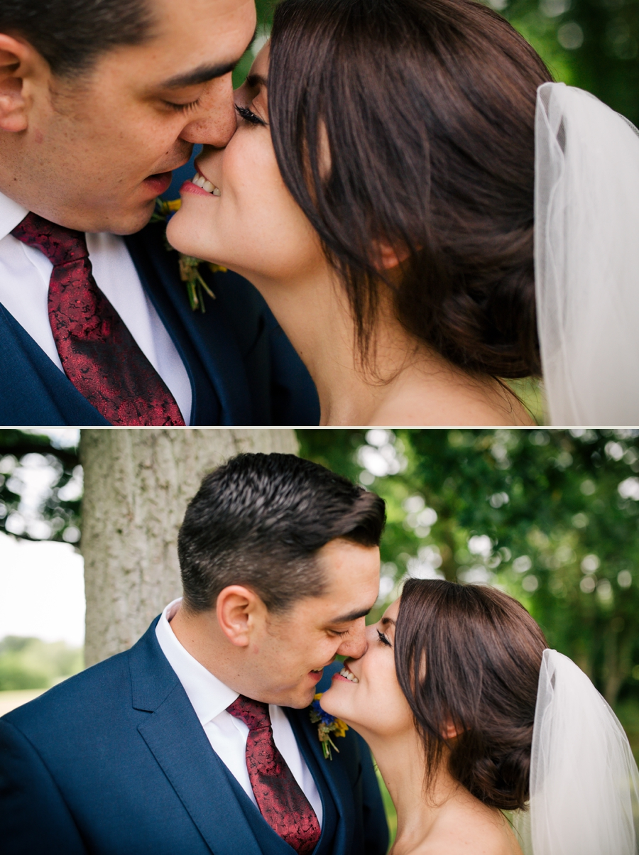 Cheshire Wedding Photographer Peover Golf Club Laura and Rob_0041