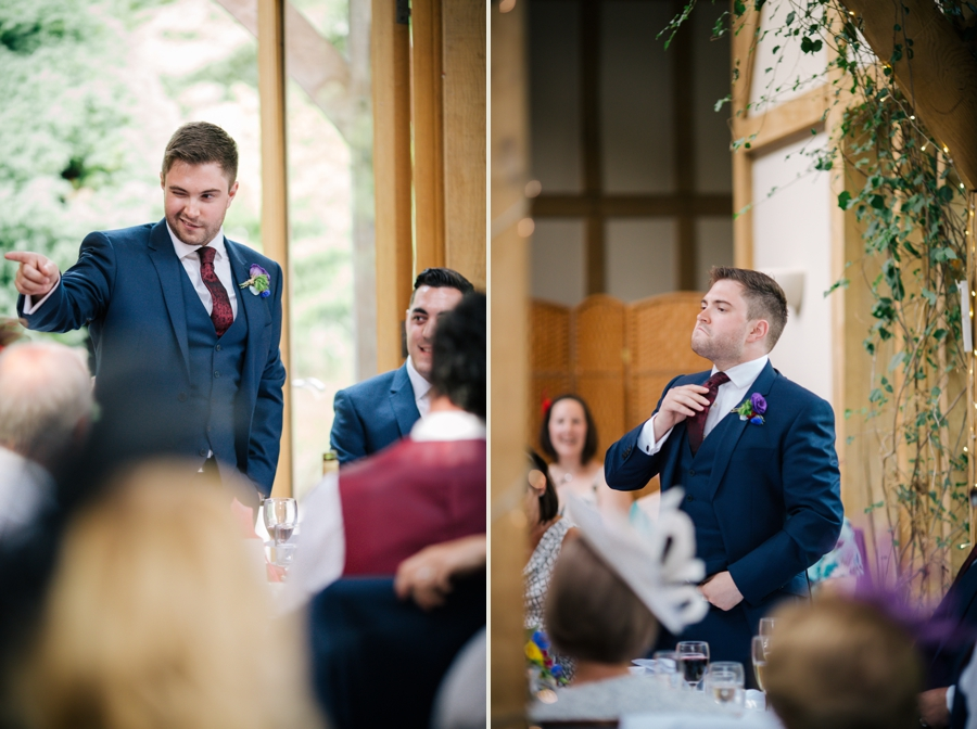 Cheshire Wedding Photographer Peover Golf Club Laura and Rob_0051