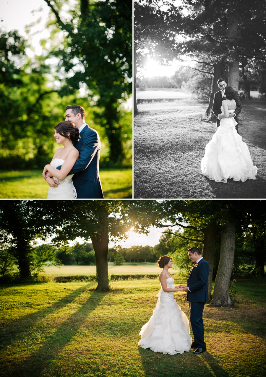 Cheshire Wedding Photographer Peover Golf Club Laura and Rob_0055