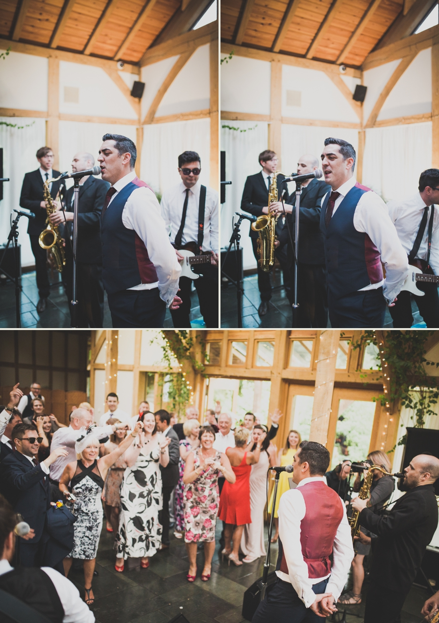 Cheshire Wedding Photographer Peover Golf Club Laura and Rob_0058