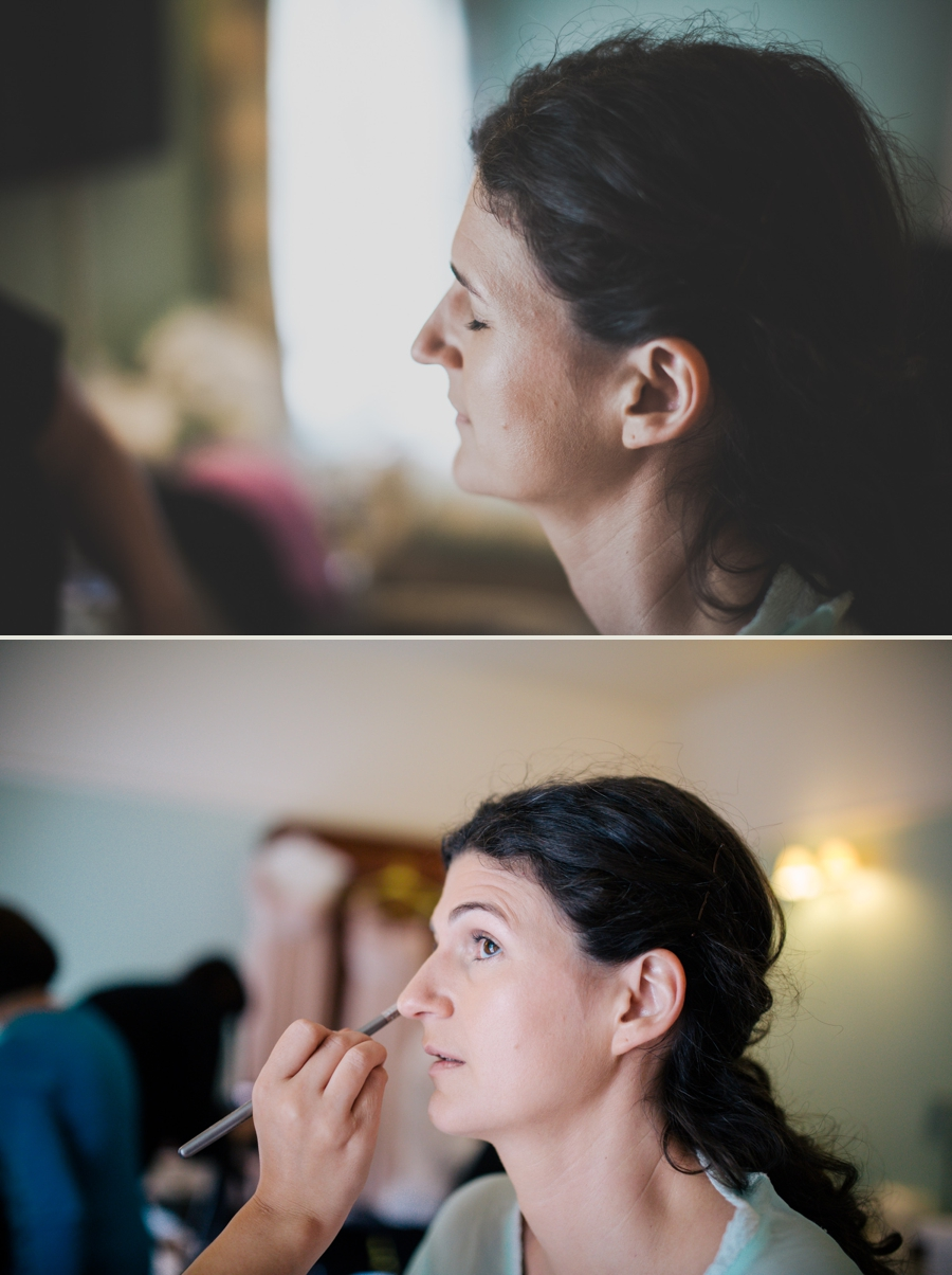 Shropshire Wedding Photographer Walcot Hall Wedding Lucy and Nick_0007