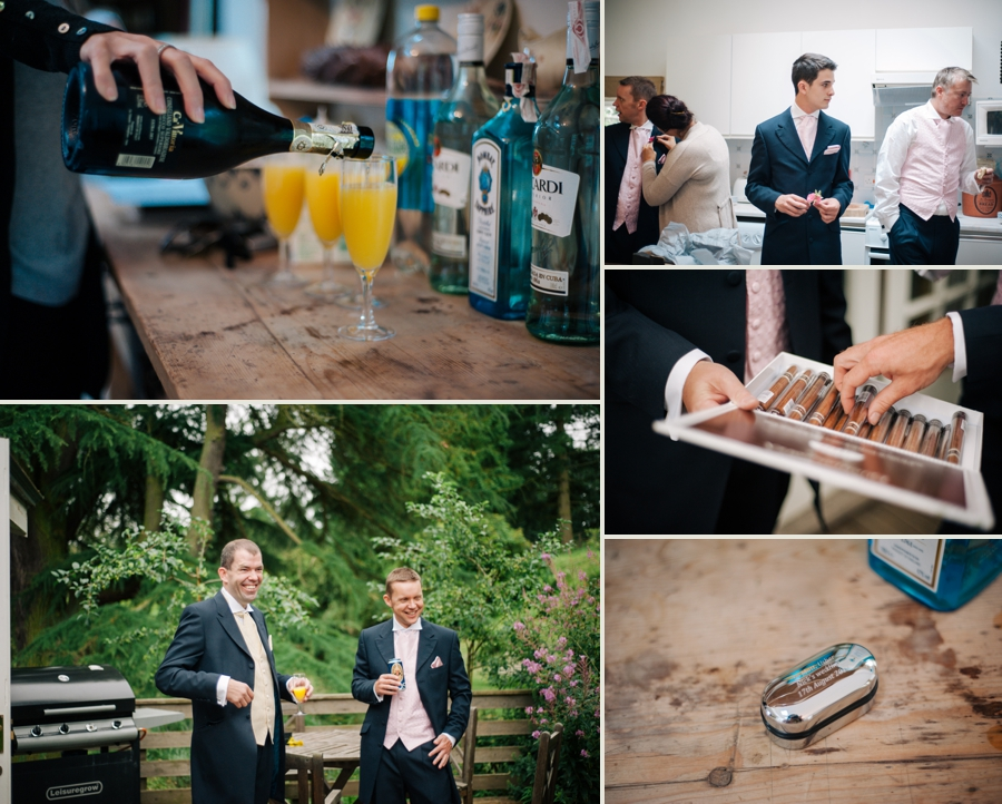 Shropshire Wedding Photographer Walcot Hall Wedding Lucy and Nick_0008