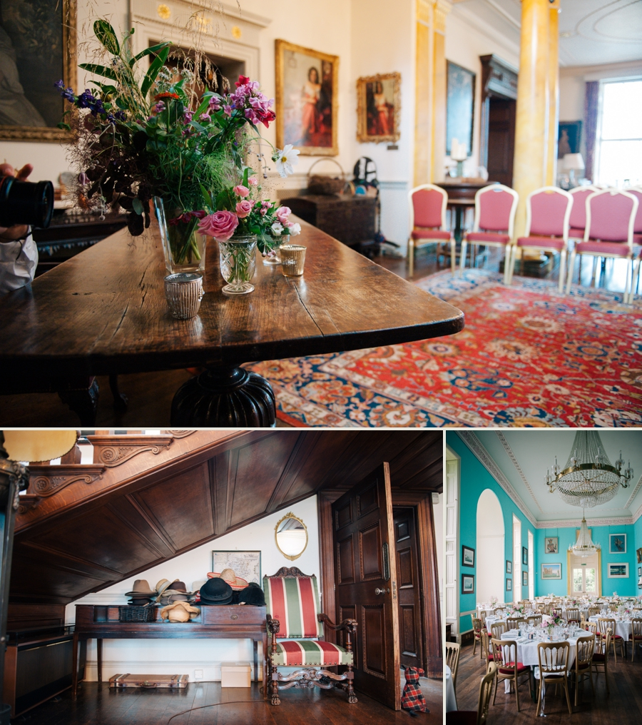 Shropshire Wedding Photographer Walcot Hall Wedding Lucy and Nick_0015